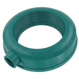 Gilmour 306UPC Poly Ring Spot Sprinkler