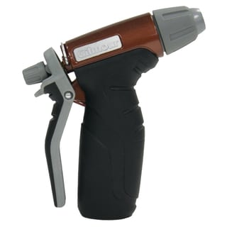 Gilmour 436 Master Series Lightweight Plus Spray Nozzle
