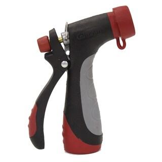 Gilmour 50501GP Pro Rear Trigger Spray Nozzle
