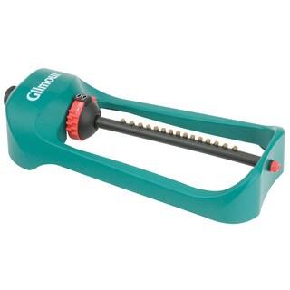 Gilmour 7800PS Oscillating Sprinkler