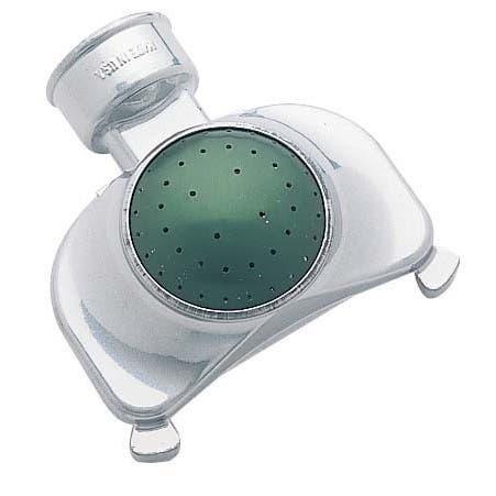 Gilmour 876C Circle Spot Sprinkler