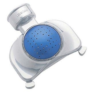 Link to Gilmour 876S Square Spot Sprinkler Similar Items in Yard Care Tools