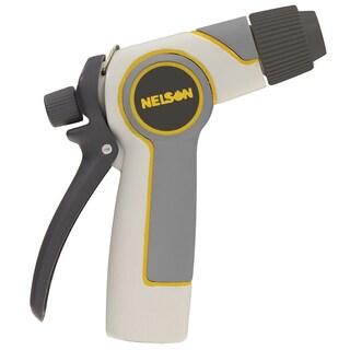 Nelson 200NCR Plastic Light Duty Nozzle