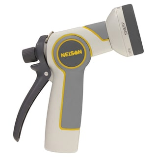 Nelson 200NWR Multi Pattern Nozzle