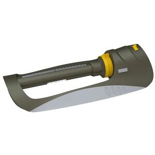 Nelson 50945 Triple Spray Rezimar Oscillator Sprinkler