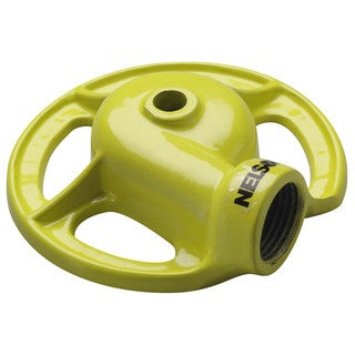 Nelson 50950 Circular Spray Stationary Sprinkler