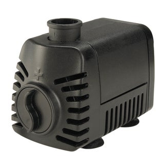 Pond Boss PF75 40 To 75 GPH Fountain Pump