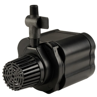 Pond Boss PP225 225 GPH Pond Pump