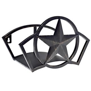 Liberty Garden 234 Star Steel Hose Butler