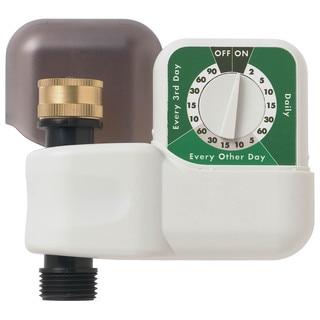 Orbit 62024 Single Dial Timer