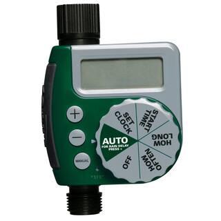 Orbit 62061N Digital 1 Dial Hose Faucet Timer|https://ak1.ostkcdn.com/images/products/12305666/P19141060.jpg?impolicy=medium