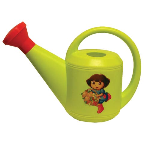 Midwest Glove DE420K Dora Kids Watering Can