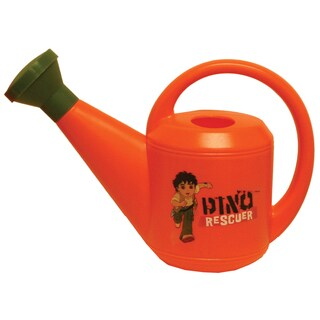 Midwest Glove DO420K Diego Kids Watering Can