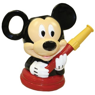 Midwest Glove MY420K Mickey Mouse Kids Watering Can