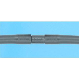 Orbit 94349 Barb Coupling For Riser Flex Fittings