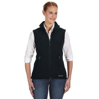 Flashpoint Women's Vest Black