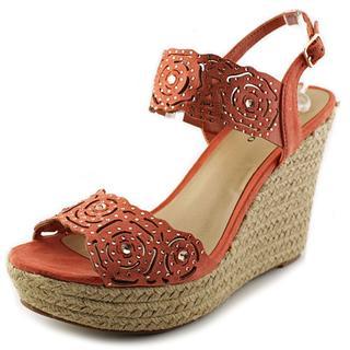 Zigi Soho Women's 'Larlene' Fabric Dress Shoes
