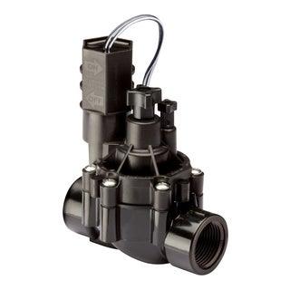 Rain Bird CPF075 3/4-inch In-Line Sprinkler Valve With Flow COntrol