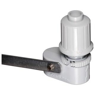 Rain Bird CPRSDBEX Wired Rain Sensor