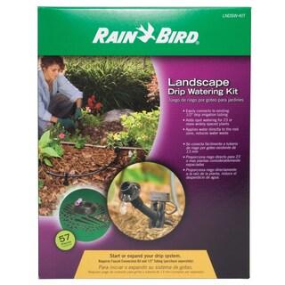 Rain Bird LNDSWKIT Landscape Spot Watering Kit