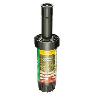 Rain Bird SP25CSTS 2-1/2-inch Center Strip Sure Pop Pop Up Sprinklers
