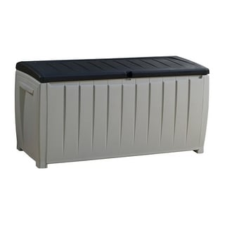 buy outdoor storage sheds boxes online at overstock com our best