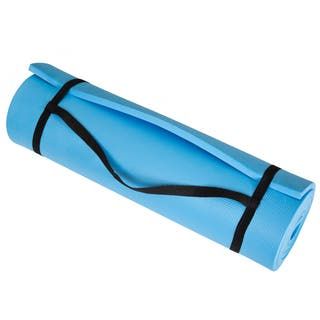 Wakeman Fitness Extra Thick Foam Exercise Mat https://ak1.ostkcdn.com/images/products/12306172/P19140714.jpg?impolicy=medium
