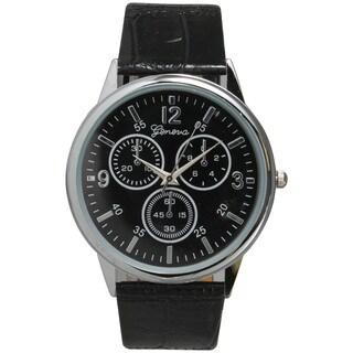 Olivia Pratt Women's Fine Casual Watch