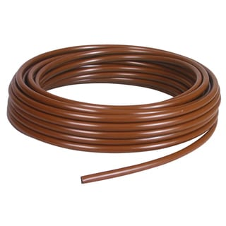 Rain Bird T63-100 100-feet 1/2-inch Tubing For Landscape Dripline System