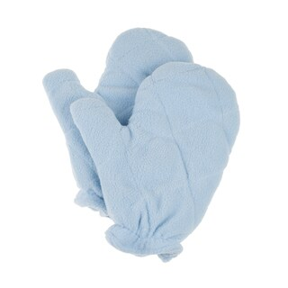 Bluestone Blue Heat Therapy Mittens (1 Pair)