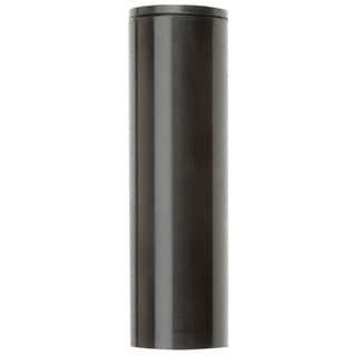 Rain Drip R345CT 5/8-inch Compression Coupling 2-count