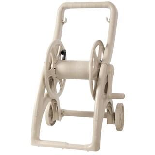 Ames 2418900 175-feet Hose Cart