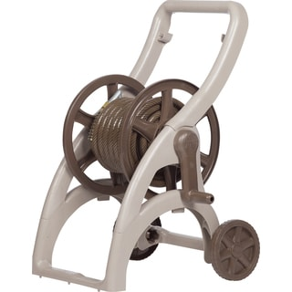Ames 2418930 175-feet Capacity Hose Reel