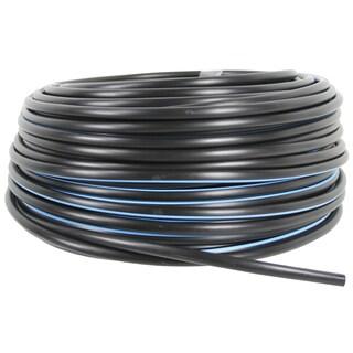 Toro 53616 500-feet X 1/2-inch Blue Stripe Drip Hose