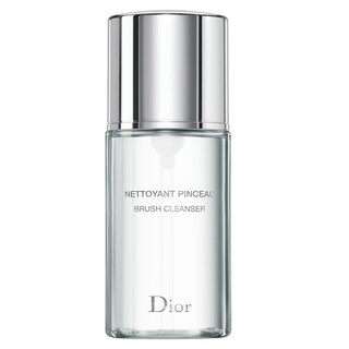 Dior Backstage 5-ounce Brush Cleanser
