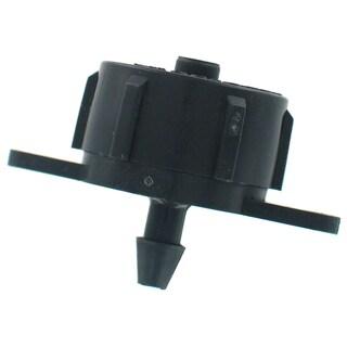 Toro 53690 2.0 GPH Blue Stripe Drip Pressure Compensating Emitter