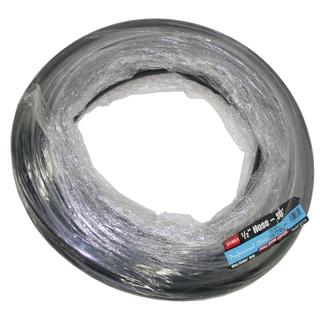 Toro 53719 1/2-inch X 50-feet Blue Stripe Tubing
