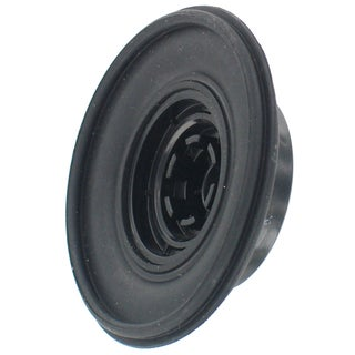 Toro 53804 Jar Top Valve Diaphragm