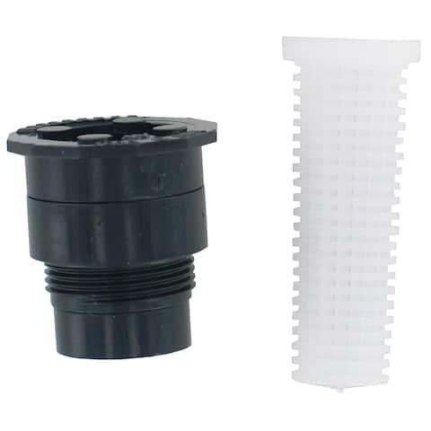 Buy Toro Sprinklers & Garden Hoses Online at Overstock   Our