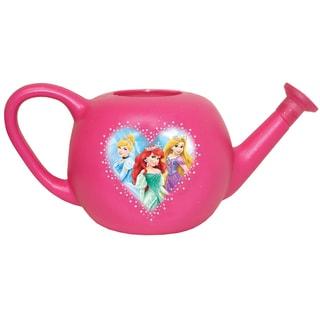 Midwest Glove PR420KD4 Disney Princess Kids Watering Can