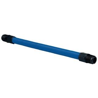 Orbit 37321 18-inch L X 1/2-inch W Flexible Riser