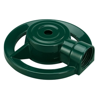 Orbit 58009N Dad-feets Reliable Sprinkler