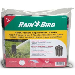 Rain Bird 42SA+/4PK 42SA+ Rotor 4-count