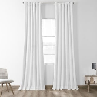 Image result for blue black dupion solid curtains