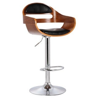 Porthos Home Paulina Bar Stool
