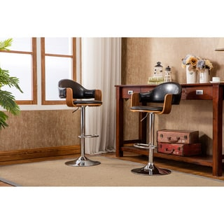 Porthos Home Yvonne Bar Stool