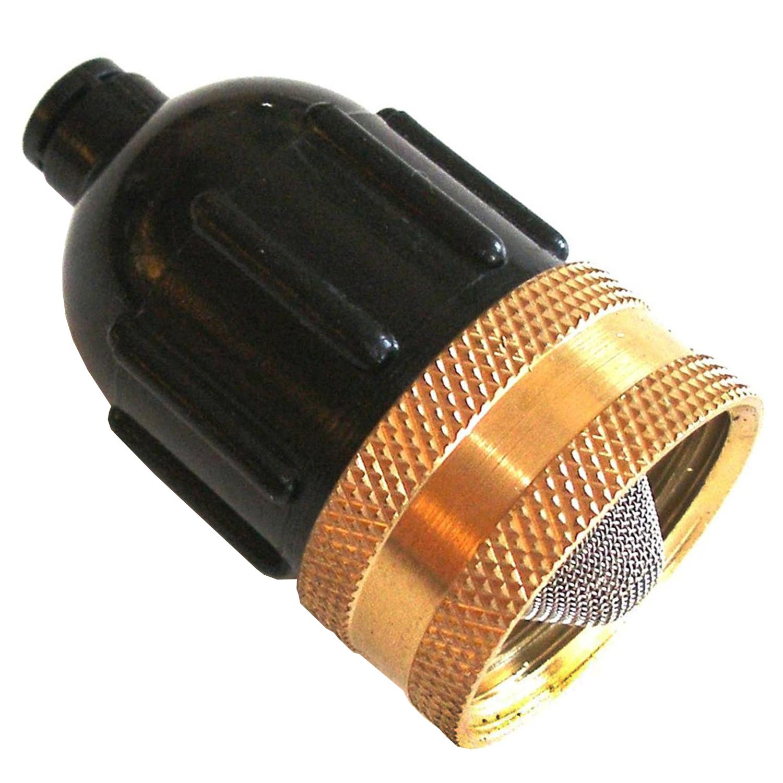 The Bug Blaster BBN Conversion Nozzle (Nozzles) (Plastic)