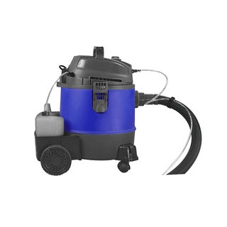 Pyle Pure Clean PUCVWD43 Wet Dry 5.3-gallon Heavy-duty Shop Vacuum