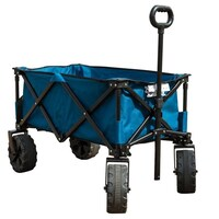 Carts & Wheelbarrows