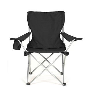 Link to All Star Camping Chair Similar Items in Camping & Hiking Gear